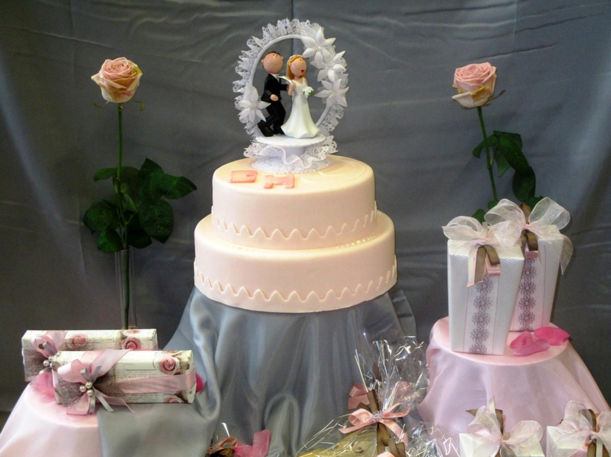 boda pastis / Pixabay