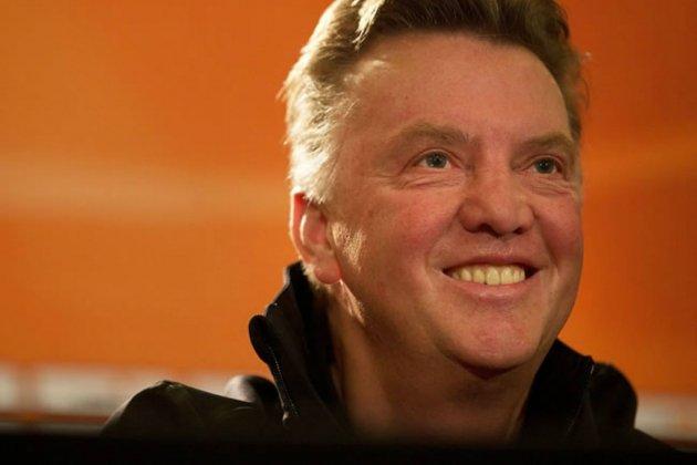 El director deportivo del PSG, a por De Ligt y De Jong