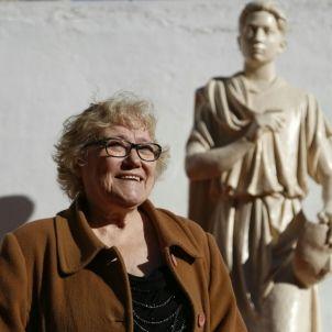 Isabel-Clara Simó Sergi Alcàzar