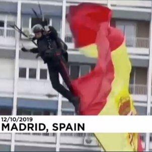 paracaidista 12 O Euronews