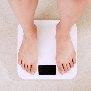 Obesidad Unsplash