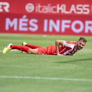 stuani girona @GironaFC