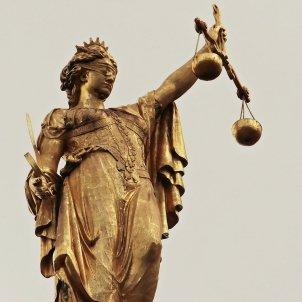 justícia juristes pixabay
