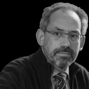 Joaquín Urias