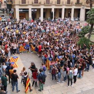 Ajuntament de Tortosa - ACN