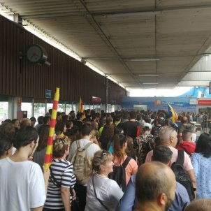 estacio renfe aeroport el nacional anna solé sans