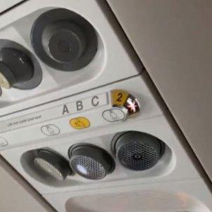 Avió interior EN