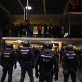 ELNACIONAL Sentencia proces aeroport del prat - Sergi Alcàzar