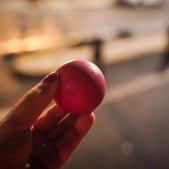 ELNACIONAL bala de goma sentencia proces aeroport - guillem camos