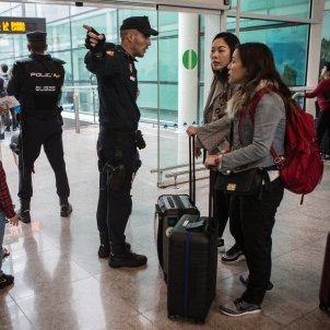 20191014 SENTENCIA PROCES AEROPORT CNP Sira Esclasans