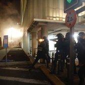 trets policia nacional sergi alcazar