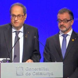 Torra i Bosch premsa estrangera sentència   captura