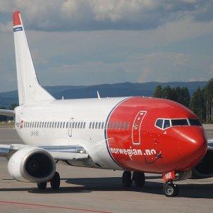 Norwegian wiki