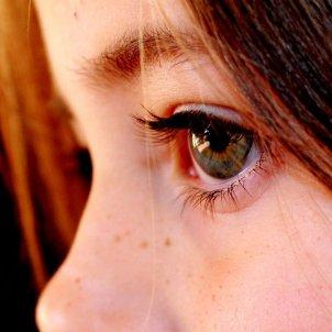 Nena pixabay