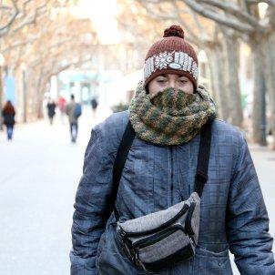 foto fred manresa hivern acn