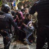 20191015 CDR DELEGACIO GOVERN AVALOTS CARREGA MOSSOS - Sira Esclasans