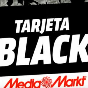 targeta black   mediamarkt
