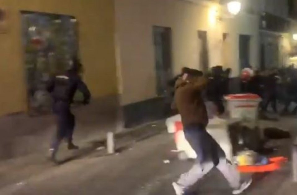 Carregues Madrid sentencia @jordisalvia