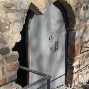 porta esglesia sabadell europa press