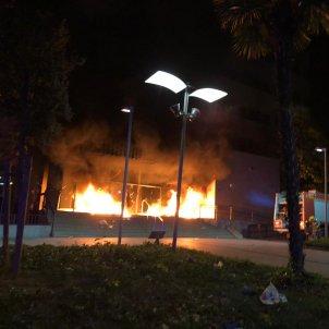 delegacio hisenda cremant lleida - abraham orriols
