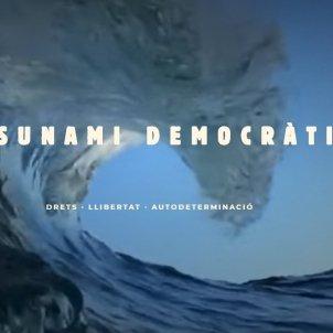 tsunami capçalera web
