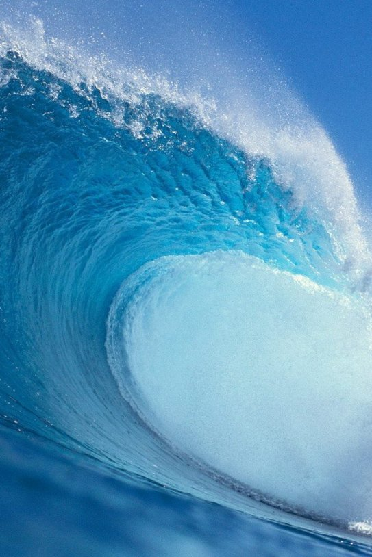 tsunami 2