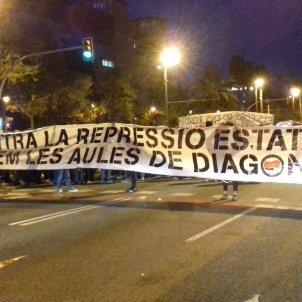 tall diagonal vaga general 18o assemblea dret i politiques