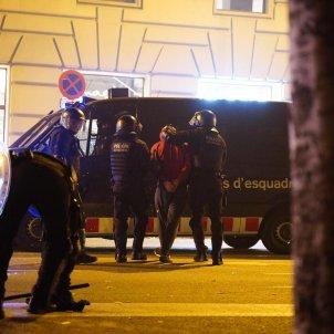 detingut balmes pelai el nacional guillem camos