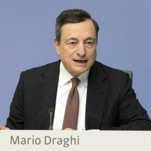 Draghi Efe