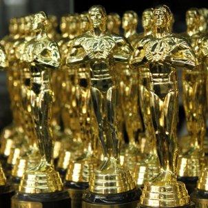 oscar premis nominats