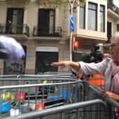 escombraries delegacio govern espanyol   anton rosa
