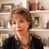 Isabel Allende Barcelona Novel·la Històrica ACN