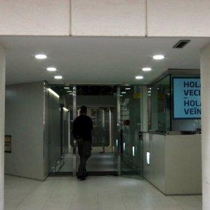 seu Associació Catalana de Municipis   ACN