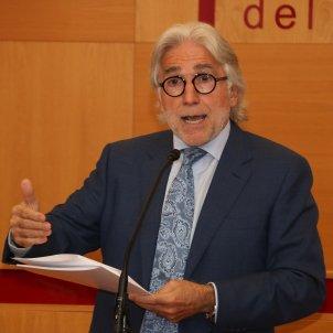 josep-sanchez-llibre-foment-treball-patronal-ACN