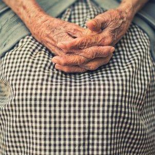 gent gran - unsplash