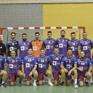 Club Handbol Gavà