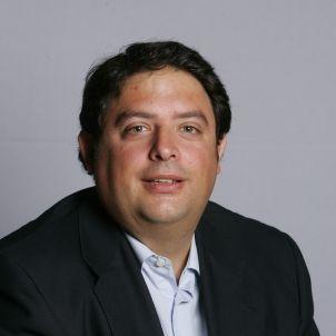 Francesc Gambus