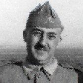 Franciso Franco (1)