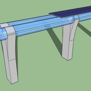 hiperloop / Wikipedia