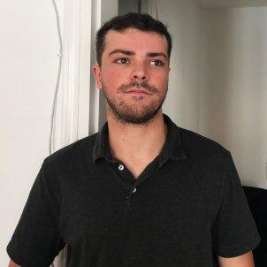 Marc Pairó - ACN