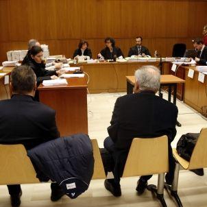 Judici Unió / ACN