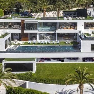 BAM Luxury Development / Bruce Makowsky