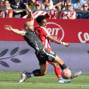 Mojica Girona FC