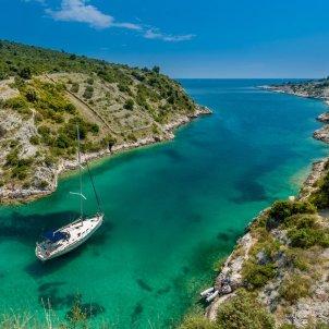 Mediterrani   Unsplash1