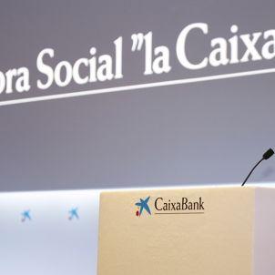ObraSocial-LaCaixa