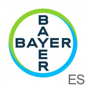 bayer empresa farmaceutica FACEBOOK