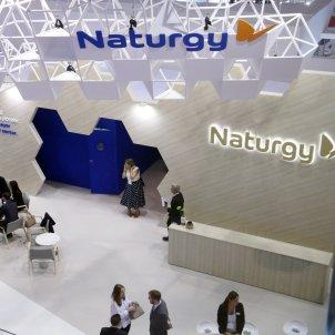 naturgy-recurs-fira-ACN
