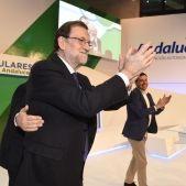 Rajoy cni efe