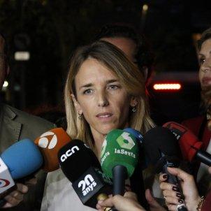 Álvarez de Toledo - ACN