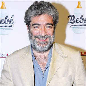 Miguel Angel Rodríguez GTres